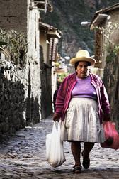 Machu Picchu_197