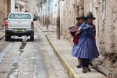 Machu Picchu_205